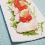 サラダチキン01